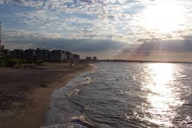 about virginia beach virginia va real estate solutions