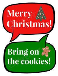 christmas photo booth props free printable christmas photo booth ideas compilation