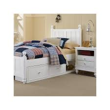 Products Childrens Bedroom Furniture Furniture In Charlotte NC - Bedroom furniture charlotte nc