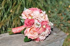 wedding flowers keepsake wedding flowers summer wedding bouquet keepsake bouquet