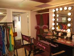 Makeup Bedroom Vanity Bedroom 10 Furniture Stunning Female Actress Dressing Room
