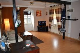 Wohnzimmer Osnabr K 2 Zimmer Wohnungen Zum Verkauf Kreis Steinfurt Mapio Net