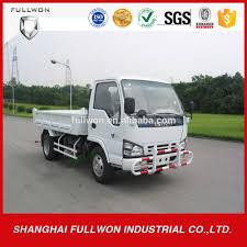 isuzu truck japan isuzu truck japan suppliers and manufacturers