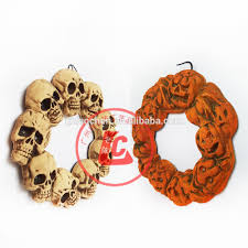 wholesale halloween skull wholesale halloween skull suppliers and