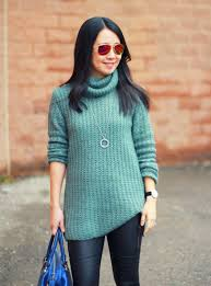 trouve sweater highlight winter giveaway my colored shades