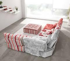 mah jong sofa mah jong sofa family room modern with corner sofa fabric sofa