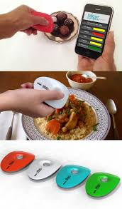 64 best cool gadgets images on pinterest cool stuff home and