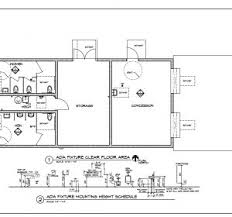 Handicap Bathroom Specs Dimensions Of Disabled Toilet Disabled Toilet Room Sizeswhat Are