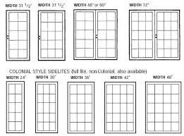 Standard Interior Door Size Commercial Interior Door Sizes Standard Modern Concept Foojanco