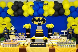batman baby shower ideas batman decorations batman party decorations ideas party themes