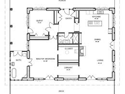 One Story Ranch House Plans by Home Design 31 Ranch Home Designs With Porches One Story