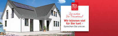 Haus Suchen Haus Bauen Nürnberg Mhw Haas Wohnbau Gmbh