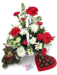 flowers for flowers for valentines day free valentines day wallpapers