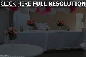 baby shower venues vancouver images baby shower ideas