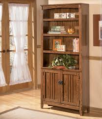Jerusalem Furniture Store Philadelphia by Ashley Furniture Cross Island Large Door Bookcase Ahfa