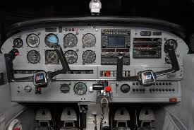 flotte motorflug flugschule grenchen