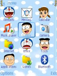 download themes doraemon doraemon for nokia e63 free download in themes wallpapers skins tag