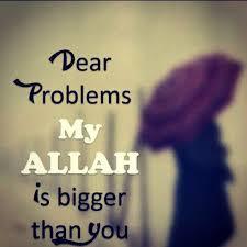 wedding quotes quran powerful prayers for miracles 91 9115234786 begumaafreenji786 s