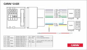 28 vw touran towbar electrics wiring diagram nissan x trail