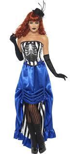 Halloween Costumes Ladies 10 Pin Costumes Ideas Costumes Vintage
