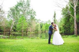 wedding photography orlando embrace by kara embrace by kara orlando florida wedding