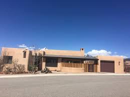 Adobe Pueblo Houses Taos Real Estate Taos Properties Homes Land Commercial Taos