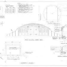 hobbit home interior hobbit house plans home design ideas cheaptiffanyoutlet com
