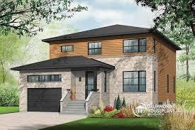 virtual home plans marvellous design 10 virtual house plans w3880 home array