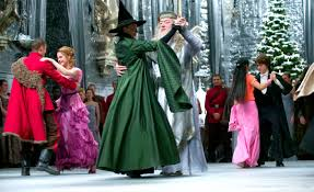 costume wizard robe wizards wearing muggle clothes harrypotter