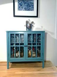 2 door cabinet with center shelves threshold windham 2 door cabinet with center shelves furniture