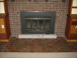 living room magnificent assembled electric fireplaces vintage
