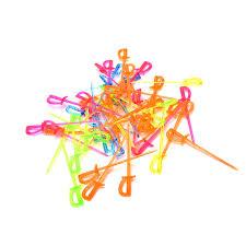 online get cheap plastic pirate swords aliexpress com alibaba group
