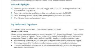 sample writer resume writer resume smart idea internship resume
