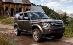land rover lr4 2011 land rover lr4 photo gallery truck trend