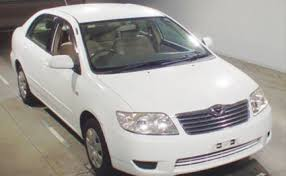 2006 toyota corolla manual transmission want to convert transmission from manual to auto daily nation