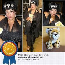 baker halloween costume halloween 2015 costume contest winners take back halloween