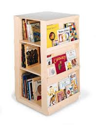 Pink Childrens Bookcase Bookcases Ideas Most Cute Childrens Bookcases Bookcases For Sale