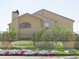 2 bedroom apartments in san antonio hyperion everyaptmapped san antonio tx apartments