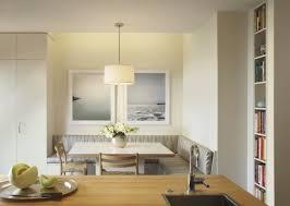 Breakfast Nook Bench Diy Adorable Breakfast Nook Design Ideas For Your Home Improvement