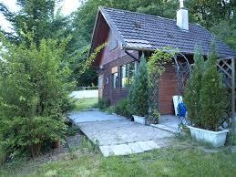 Privat Einfamilienhaus Kaufen Haus Zu Verkaufen Privat Esseryaad Info Finden Sie Tausende Von