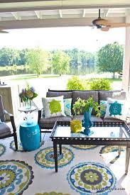 Patio Paint Designs 56 Great Pastel Colors Patio Design Ideas Fresh Design Pedia With