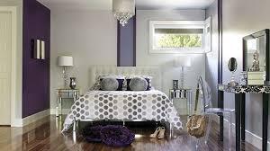 photo de chambre chambres inspirations déco aménagements d intérieur chez soi