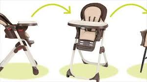 Graco High Chair Graco Duodiner 3 In 1 Convertible High Chair Target
