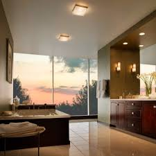 how to create bathroom lighting ideas and wall mounted light