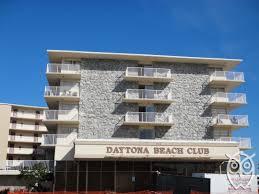 daytona beach club u2013 the wyse condo team
