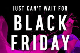 toys best deals on black friday black friday 2015 argos slash prices on toys with up to 50 off