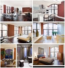 House Design New York New Manhattan Condo For Justin Timberlake Digsdigs
