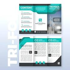 drive brochure templates brocur yellow and gray brochure brochure templates drive