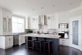 kitchen designers vancouver eagle estates eclectic kitchen vancouver your designer