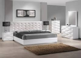 Bedroom Furniture White Gloss Bedroom New White Gloss Bedroom Furniture Decor Idea Stunning